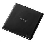 HTC baterie pro HTC Sensation, XE / 1730 mAh (BA S780)