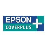 Epson CoverPlus Pack 40 Scan / Rozšíření záruky pro WorkForce DS / 3 roky (SESHQ2191)