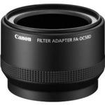 Canon FA-DC58D redukce na filtr / pro PowerShot G15, G16 (6925B001)