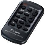 Canon WL-D89 dálkové ovládání / pro HFG, HFS, HFM (7904A002)