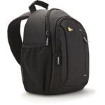 Case Logic jednoramenný batoh TBC410 / černá (CL-TBC410K)