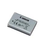 Canon NB-12L akumulátor / pro PowerShot N100, G1 X M II / černá (9426B001)