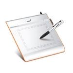 Genius tablet EasyPen i405X / 4x5.5 (31100061104)