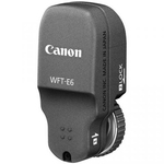 Canon WFT-E6 B Wi-Fi přijímač / pro EOS 1D (5756B002)