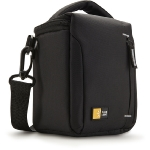 Case Logic pouzdro na fotoaparát TBC404K (CL-TBC404K)