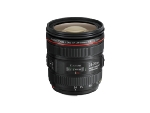 Canon EF 24-70mm / f 4L / IS USM (6313B005)