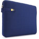 Case Logic pouzdro na notebook 16 LAPS116DB / modré (CL-LAPS116DB)