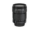 Canon EF-S 18-135mm / f 3,5-5,6 / IS STM (6097B005)