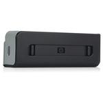 HP Officejet Wide Format Duplexer / Duplexní jednotka (C7G18A)