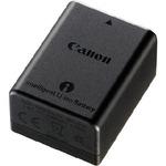 Canon BP-718 akumulátor / pro videokamery (6055B002)