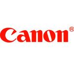 Canon Easy Service Plan Installation service / i-SENSYS (7950A546)