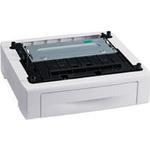 Xerox 250 sheet paper Tray 6505 / zásobník papírů (097S04264)