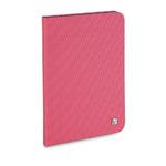 Verbatim Folio Bubblegum Pink obal / pro iPad Mini / růžová (98104)