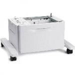 Xerox 497K13660 Podstavec s úložným prostorem / Phaser 3610/WC 3615 (497K13660)