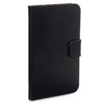 Verbatim Folio Tab obal / pro tablet Galaxy Tab 2 7.0 / černá (98187)