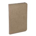 Verbatim Folio Bronze obal / pro Kindle Fire HD 7 / bronzová (98077)