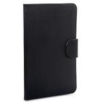 Verbatim Folio Note obal / pro Galaxy Note 10.1 / černá (98189)