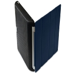 Verbatim Folio Pro obal / pro iPad a iPad II / bluetooth ENG klávesnice / černá (98020)