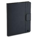 Verbatim Folio Slim obal / pro iPad a iPad 2, 3, 4 / bluetooth ENG klávesnice / černá (98021)