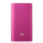 Xiaomi PowerBank 5200mAh / fialová (PowerBank-purple-5200)