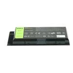 DELL baterie / 9-článková / 87Wh / pro Precison M4600 / M4700 / M6600 / M6700 (451-11744)