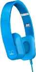 Nokia HD stereo headset WH-930 by Monster / azurová (02731C5)