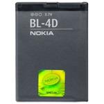 Nokia baterie BL-4D / Li-Ion / 1200 mAh / bulk (02717S8bulk)