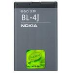 Baterie Nokia BL-4J / Li-Ion / 1200mAh / pro Nokia C6-00, Lumia 620 / Bulk (BL-4J)