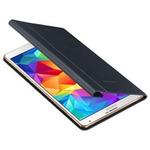 SAMSUNG polohovací pouzdro EF-BT800B pro Galaxy Tab S 8.4 (T700/T705) / černá (EF-BT700BBEGWW)