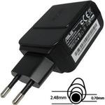 ASUS originální adaptér 30W 19V / pro EEE PC / černý / bulk (B04G26B001120)