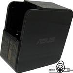 Asus originální adaptér 65W 19V / pro řadu UX / bulk (B0A001-00040700_EU)