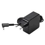 ASUS univerzální adaptér N90W / černý (90XB014N-MPW000)