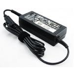 DELL AC Adaptér 65W / 3-pin / 1m kabel / pro Vostro 5470 / černá (450-AAZZ)