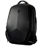 DELL AlienWare Vindicator 17 BackPack / 17,3 / batoh na notebook / černá (5397063566624)