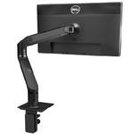 DELL MSA14 stojan / kloubový / pro jeden monitor / VESA / černá (482-10010)