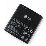 LG BL-53QH baterie / 2150mAh / Li-Ion / Bulk (2550001132781)
