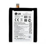 LG BL-T7 baterie / 3000mAh / Li-Ion / Bulk (2500008378983)
