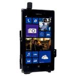 FIXER držák pro Nokia Lumia 925 (CR-286)