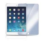 Ochranné tvrzené sklo CELLY Glass pro Apple iPad Mini a Mini Retina (GLASST03)