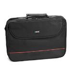 Crono taška pro 15.6 notebook Basic / černá (CB00106)