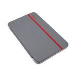 ASUS MagSmart Cover / pro MeMO Pad 7 ME176 / pouzdro / červená (90XB015P-BSL1L0)