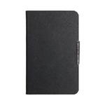 ASUS Folio Cover pouzdro / pro MeMO Pad 7 ME176 / černá (90XB015P-BSL1X0)