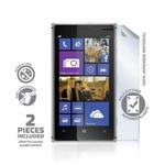 CELLY ochranná fólie displeje pro Nokia Lumia 925 / lesklá / 2ks (SBF339)