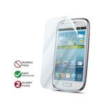 CELLY ochranná fólie pro Samsung Galaxy S3 Mini / lesklá / 2 ks (SBF280)