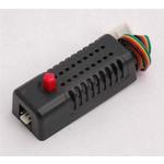 AIREN RPM Clever - regulátor otáček (AIREN-RPMC)
