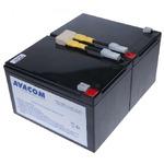 AVACOM náhrada za RBC6 / baterie pro UPS (AVA-RBC6)