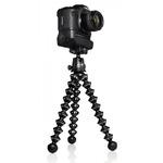JOBY GorillaPod Focus + Ballhead X / Stativ Tripod / Černá (E61PJB00158)