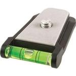 Joby GorillaPod SLR Zoom Clip (E61PJB01110)