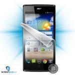 Screenshield ochranná fólie pro Acer Liquid Z5 (ACR-LZ150-D)