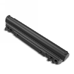 TOSHIBA baterie pro Portege R830/R930/Satellite Pro R840/940/Tecra R940 / 8100 mAh / Li-Ion (PA3930U-1BRS)